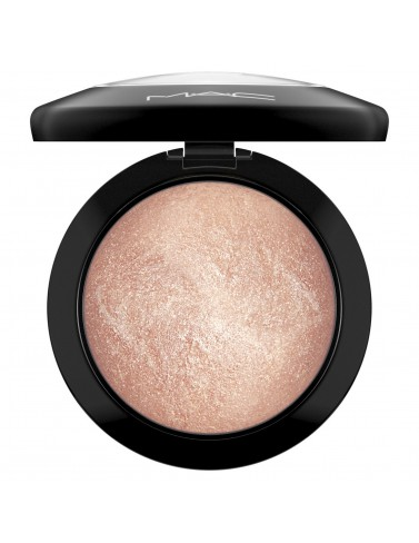 Poudre Mineralize Skinfinish...