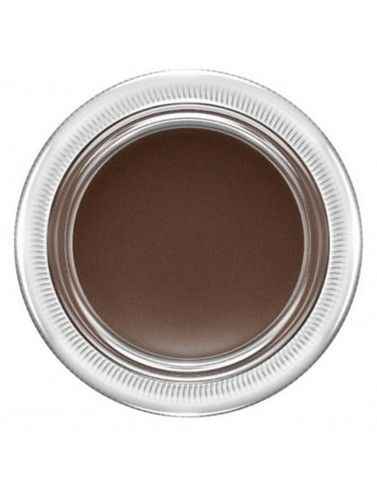 Eye liner Fluidline Dip Down marron