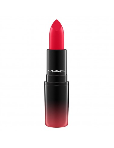 Love me Lipstick Give me fever
