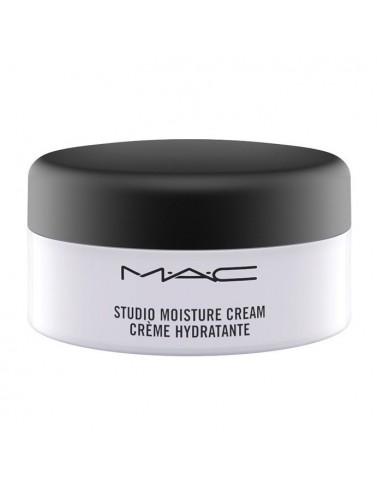 Crème hydratante Studio