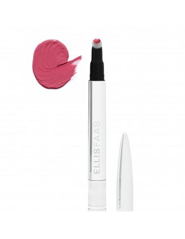 Rouge à lèvres - Hot lips Deep...