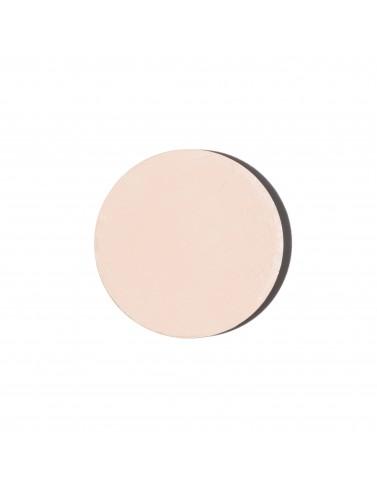 Recharge Correcteur crème Pearl