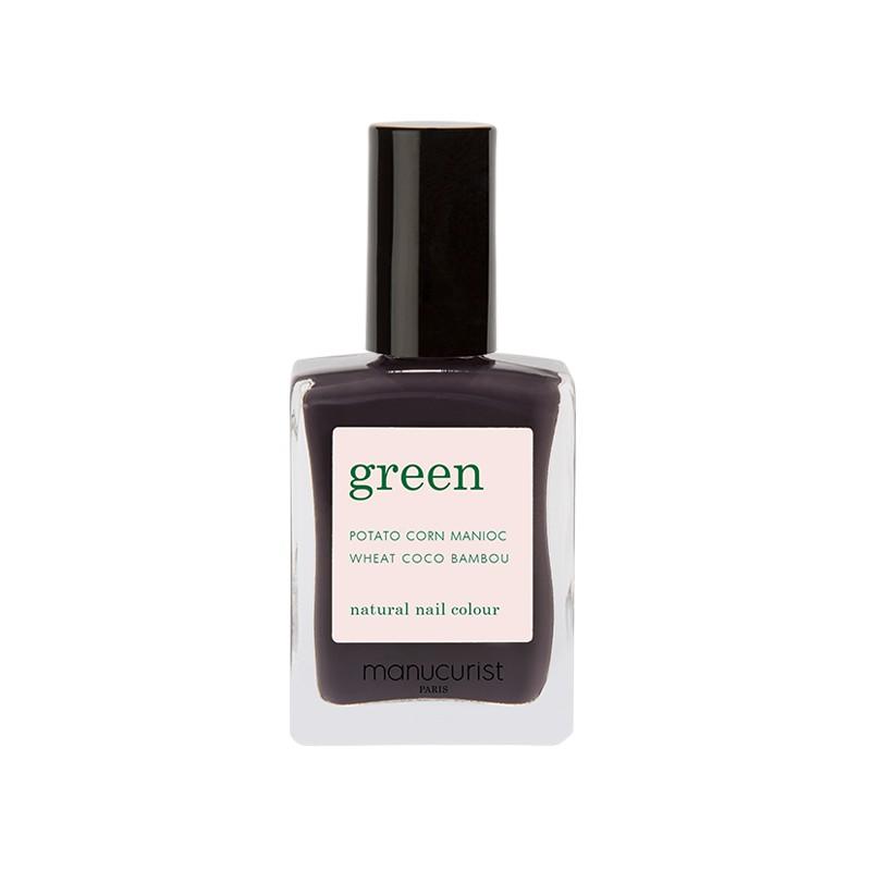 manucurist green queen of night jolimoi