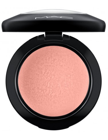 Blush Mineralize Sweet enough