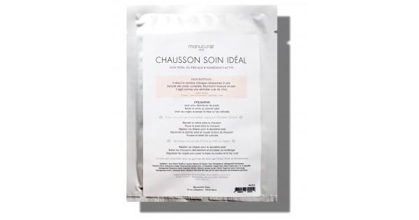 JOLIMOI-MANUCURIST-CHAUSSONSOIN-CHAUSSONSOINIDEAL