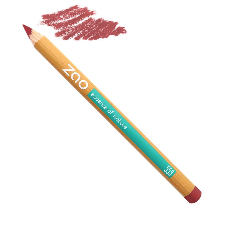Crayon Colorado 559