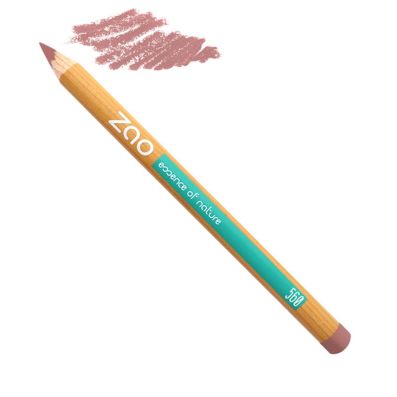 Crayon Sahara 560