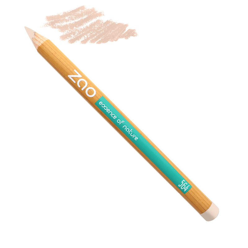 Crayon Beige nude 564
