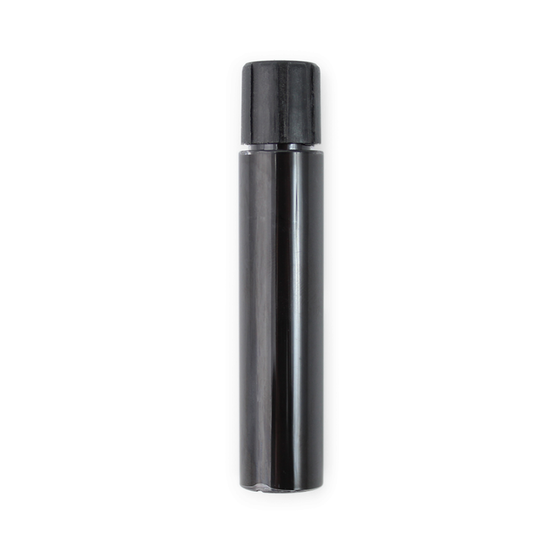 Recharge Eyeliner feutre Noir 066