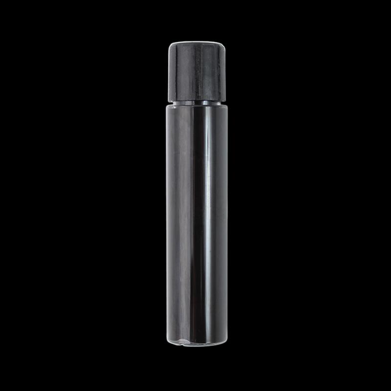Recharge Eyeliner Noir 070