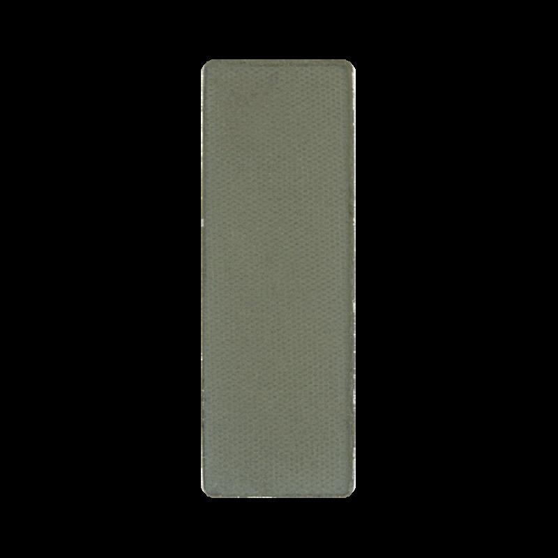Recharge Ombre à paupières Vert 213