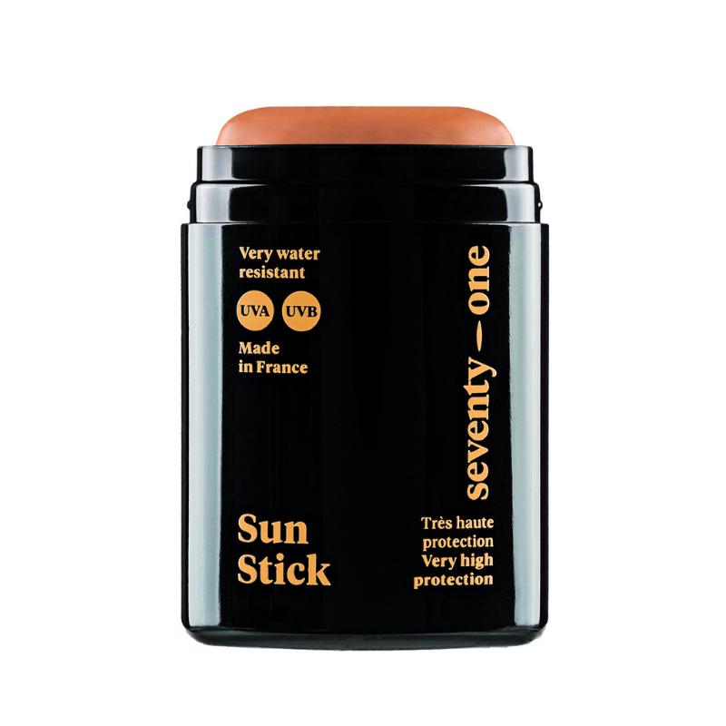 Stick The Pacha Mama SPF50+
