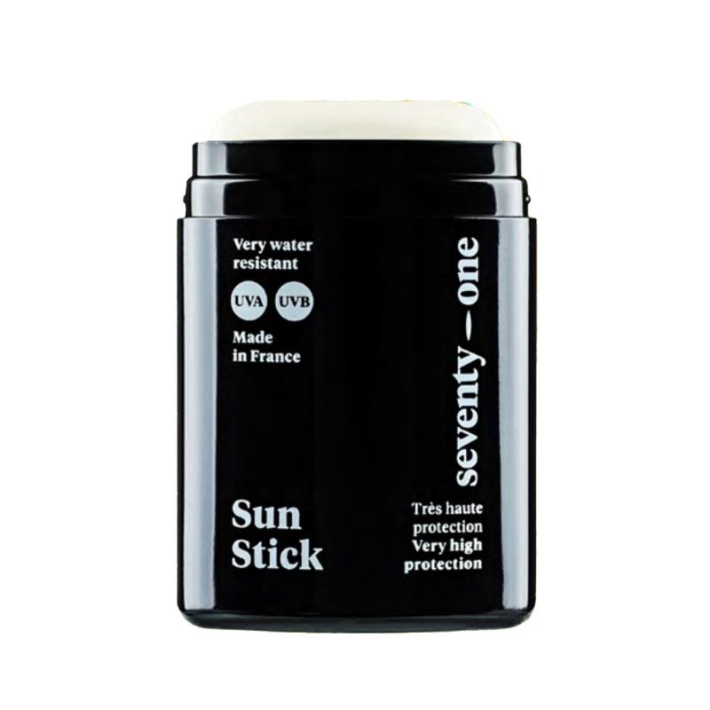 Stick The Original SPF50+