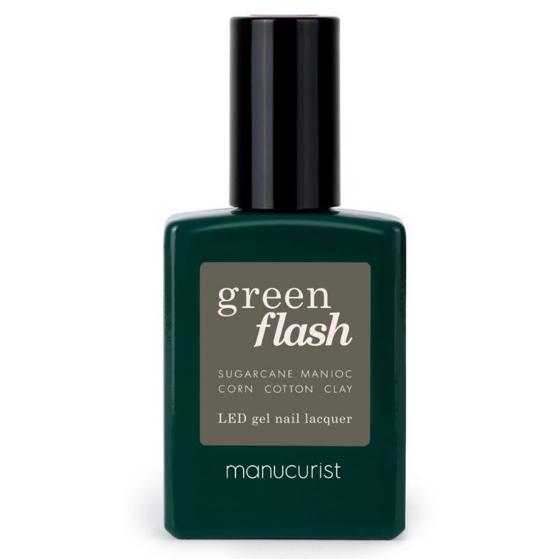 Green Flash Khaki