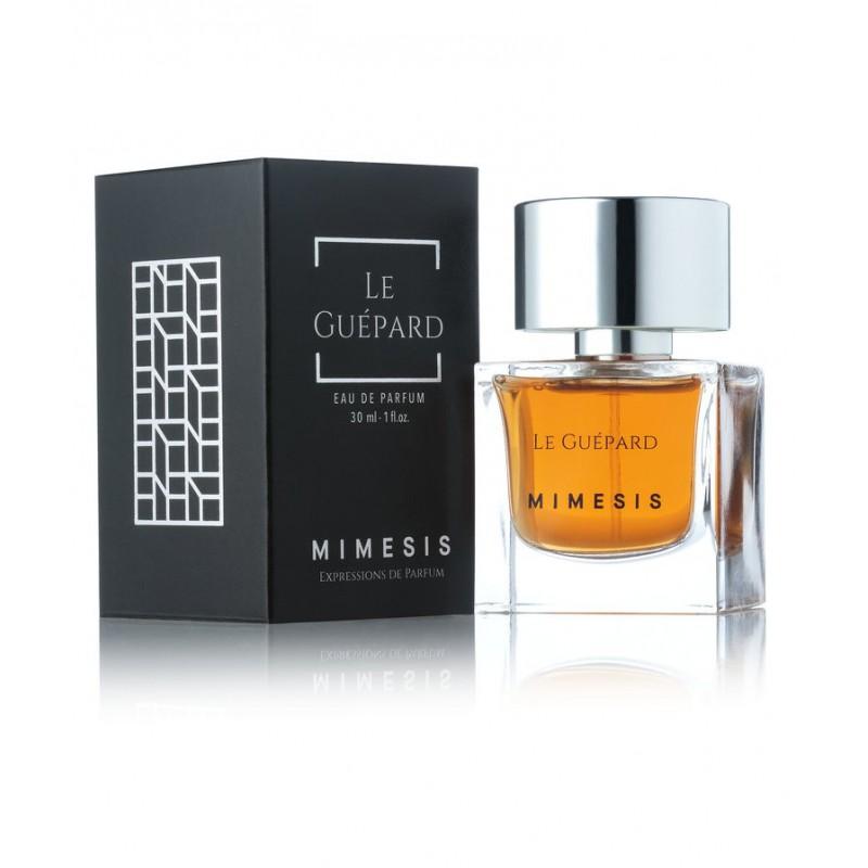 Eau de Parfum Le Guépard