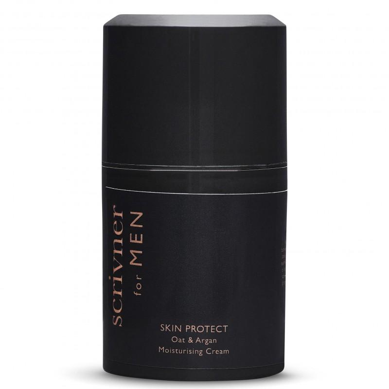 Crème hydratante Skin protect
