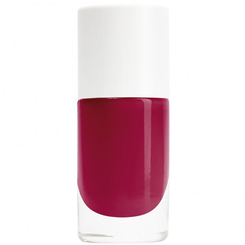 Paloma Pure color