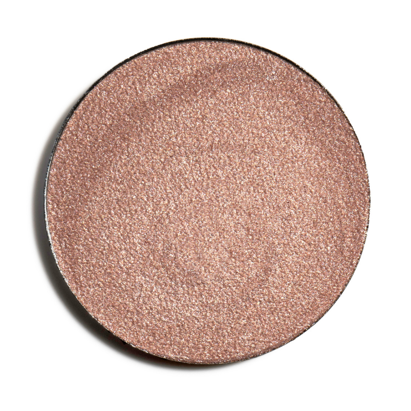 Recharge Highlighter crème Alchemy