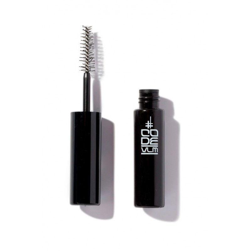 Mini Mascara Allongeur de cils