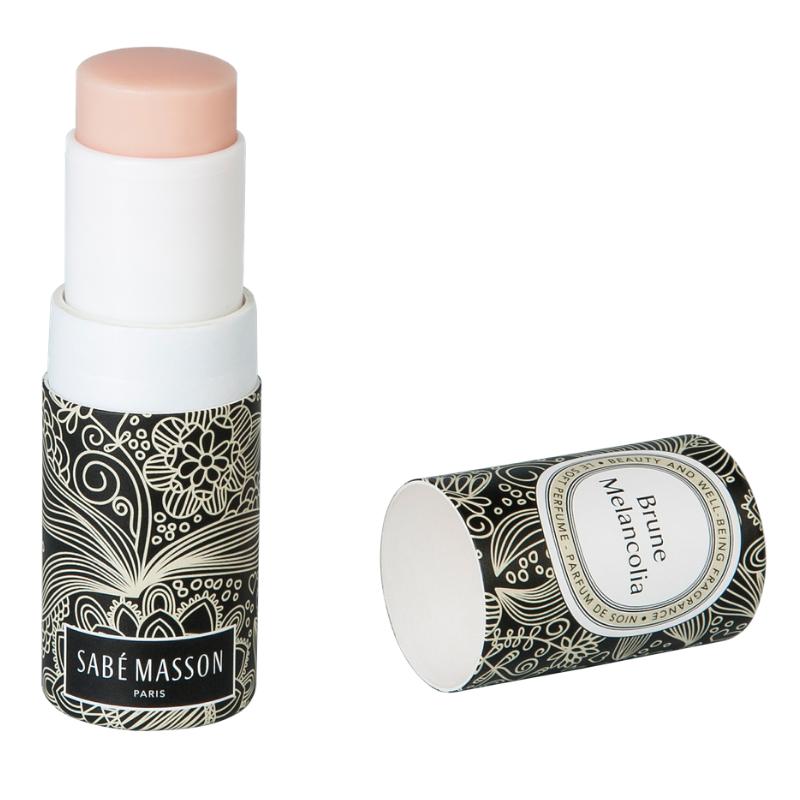 Soft Perfume Brune Melancolia