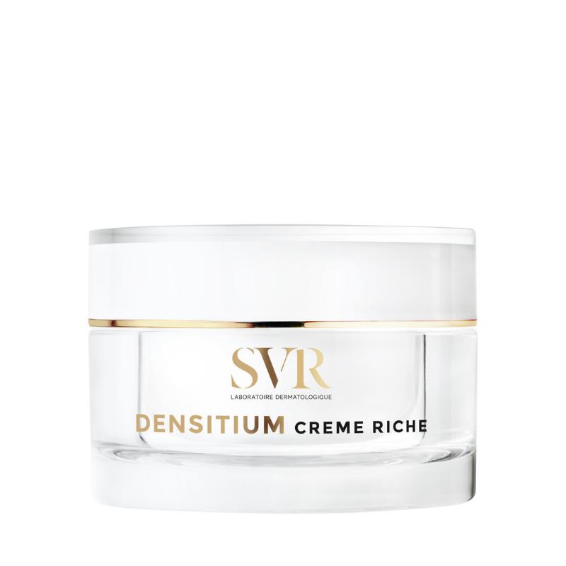 Densitium Crème riche anti-âge