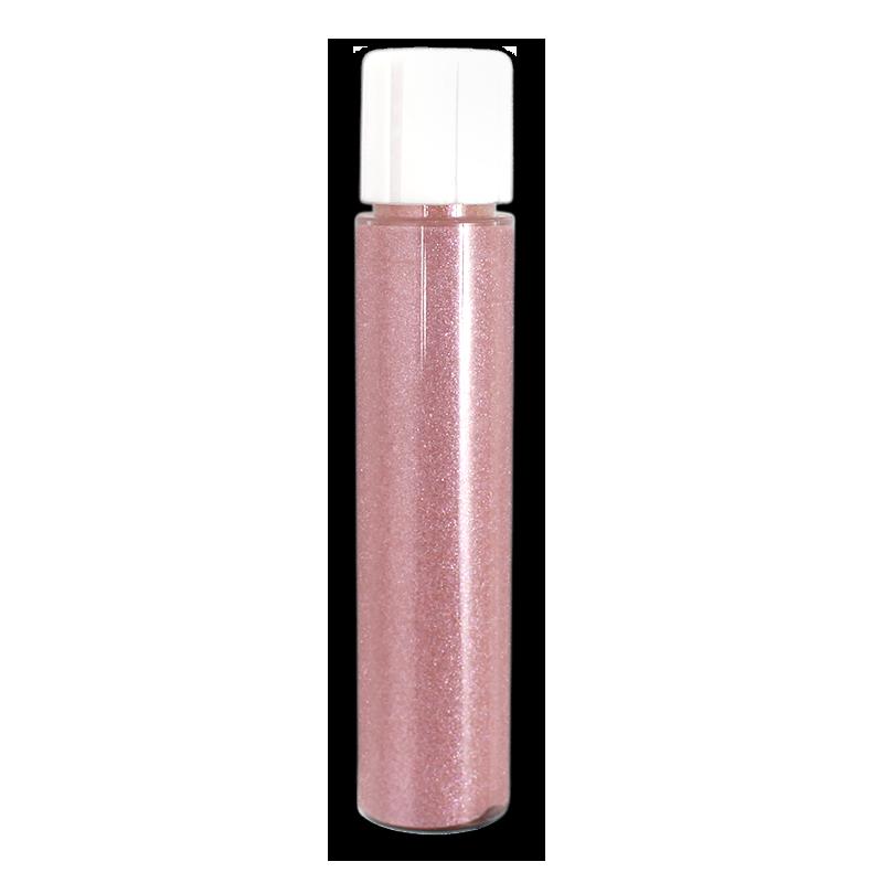 Recharge Gloss Nude 012