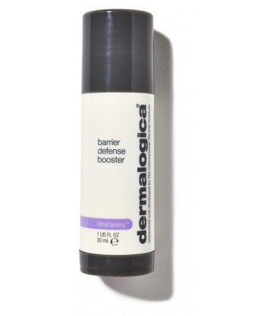 dermalogica barrier defense booster jolimoi