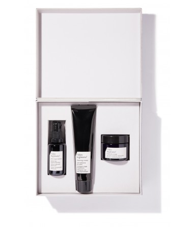 skin regimen coffret the urban daily jolimoi