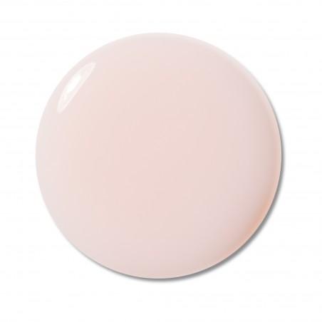 Sakura AQUA - Rose blanc transparent