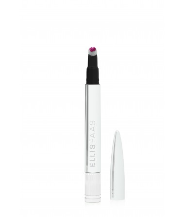 Rouge à lèvres - Hots lips Bright Fuchsia L403