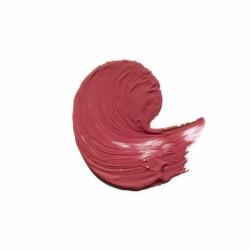 Rouge à lèvres - Hot lips Rose Violet L406