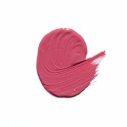 Rouge à lèvres - Hot lips Deep Pink L407