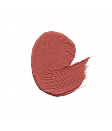 Rouge à lèvres - Hot lips Pink Nude L409